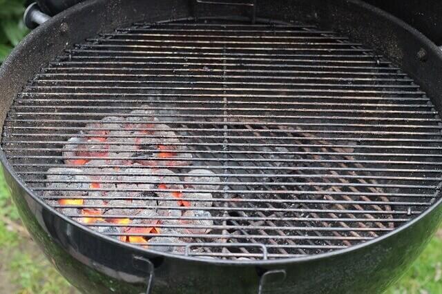 Wie grille ich richtig - direktes und indirektes Grillen