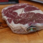 das perfekte Steak mit SteakchampSteakchamp aktiviert