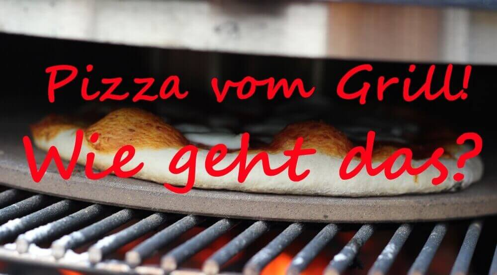header Pizza vom Grill