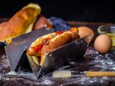 Doggie Roast Moesta-BBQ