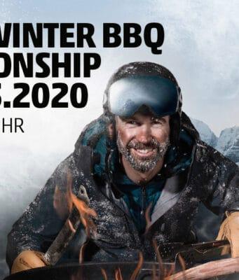 Ski und BBQ Schlick 2000